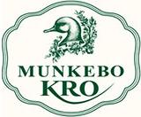 Munkebo Kro Logo