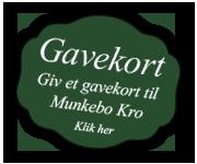 Munkebo kro