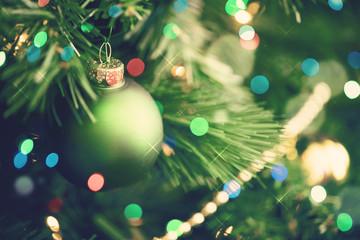 jul på munkebo kro